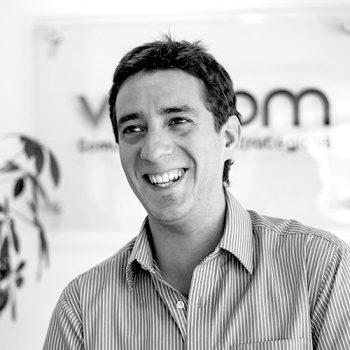 Rodrigo Fadic