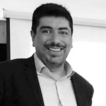 Germán Gatica