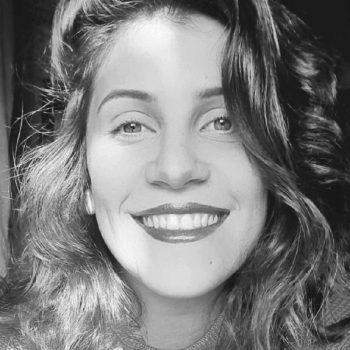 Catalina Gattás