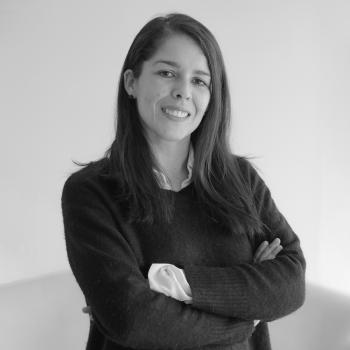 Karla Ramírez